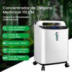 banner-oxigeno-y-nebulizador-1-1024×1024