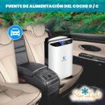 concentrador-de-oxigeno-portable-5