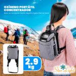 concentrador-de-oxigeno-portable–7